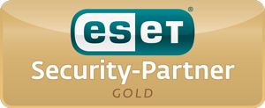 eset_internet_security_partnerlogo_gold.png